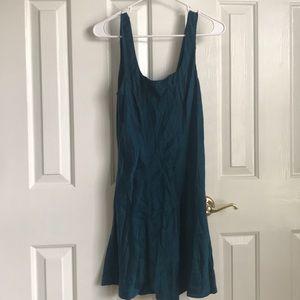 Pajama/lingerie